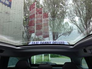 Goedkoopste luchthaven service van Arnhem - Taxi Danny Arhem